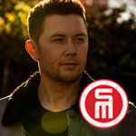 Scotty McCreery Country Concert